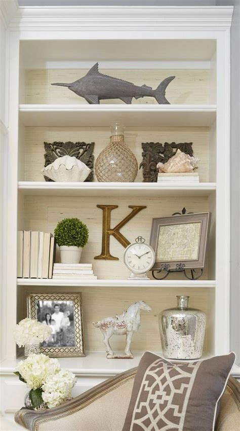 bookshelf for room 25 best ideas about decorating a bookcase on