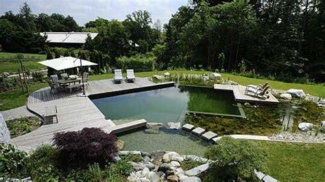 Garten Der Qualen Pdf by Gartenteich Anlegen Reinigen Bepflanzen Tipps Zum