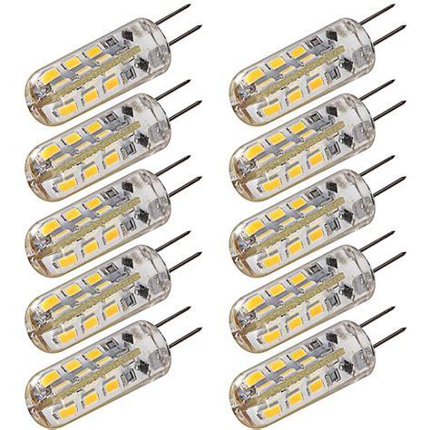 rv led light bulbs led light bulbs for rv 20x 1156 ba15s rv trailer 12v led