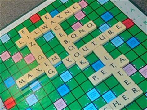 vi definition scrabble scrabble goes as slang terms like innit added to