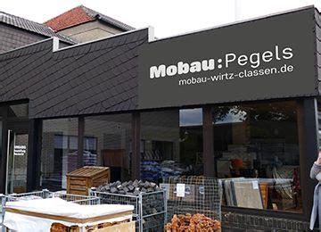 fliesenmax osnabrück eröffnung historie classen baufachhandel