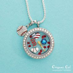 origami owl official website 1000 images about origami owl salinas independent
