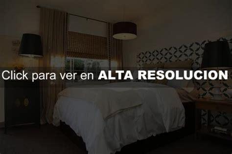 dormitorios peque os decoracion dormitorios decoraci 243 n de dormitorios y habitaciones