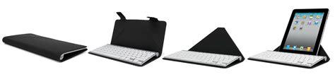 incase origami toetsenborden de mooiste de eerste en de beste