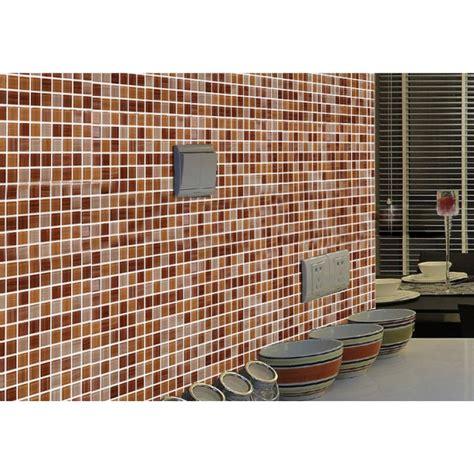 wholesale backsplash tile kitchen the best 28 images of wholesale backsplash tile kitchen