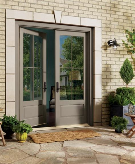 exterior door types exterior doors types all design doors ideas