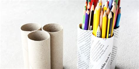 what crafts can you make with toilet paper rolls amazing crafts you can make with toilet paper rolls huffpost