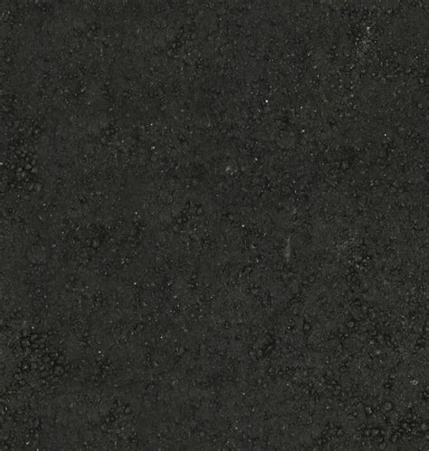 rubber st in photoshop 141 best images about tileable textures on
