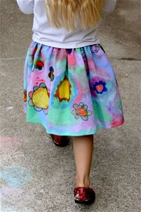 acrylic painting on clothes creative ideas for you paint on clothing