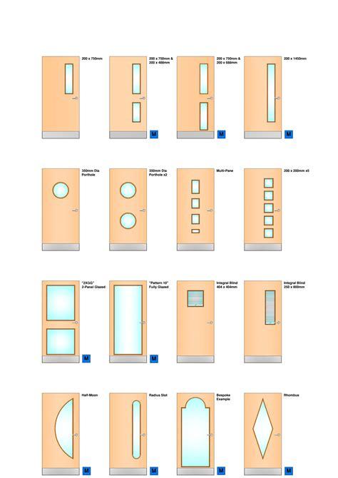 Kitchen Design Hertfordshire vision panels humphrey amp strettonhumphrey amp stretton