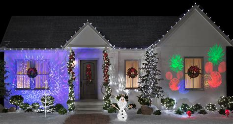 decorations canada 4 outdoor decorating ideas lowe s canada