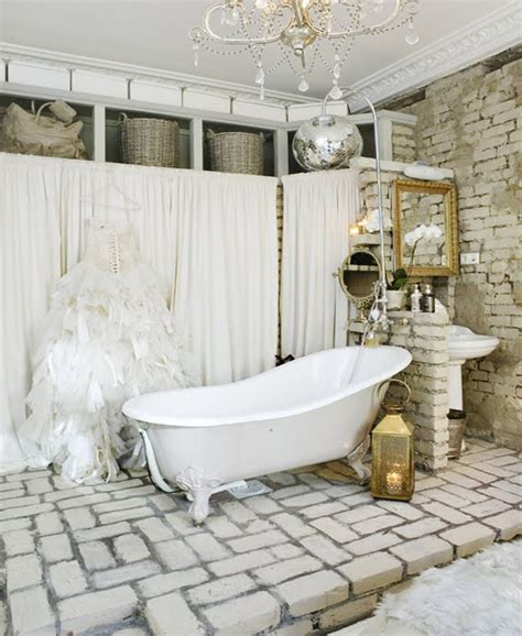 bathroom bathtub ideas 30 great pictures and ideas of fashioned bathroom tile designes