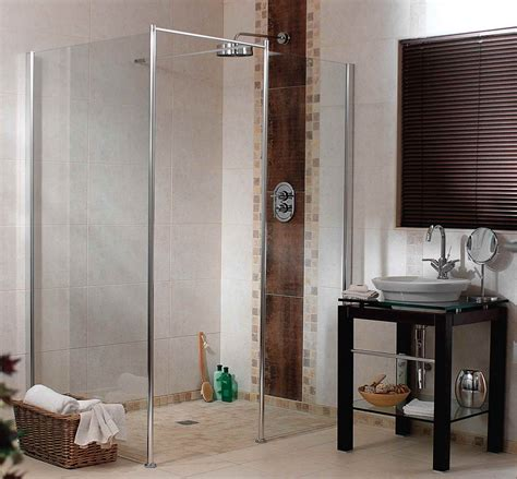 Folding Glass Bath Shower Screen galer 237 a de im 225 genes tipos de cristales para mamparas de ba 241 o