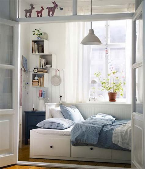 tiny bedroom ideas small bedroom design ideas 104