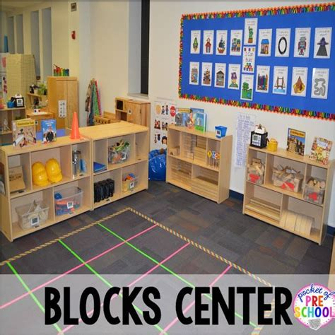 learning center lifedesign home 31 best images about learning center designs on