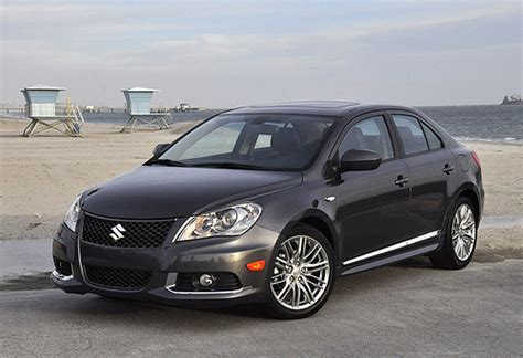 car engine repair manual 2011 suzuki kizashi seat position control 2011 suzuki kizashi hard to say but best suzuki to date