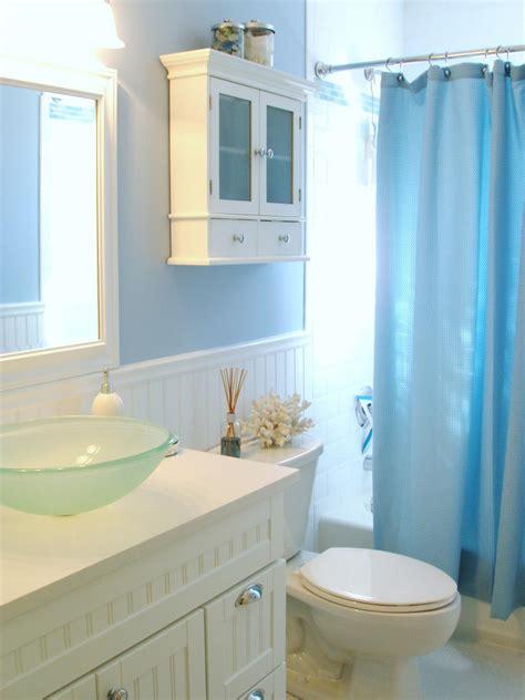 designer bathroom sets 100 designer bathroom sets gorgeous 20 modern bath