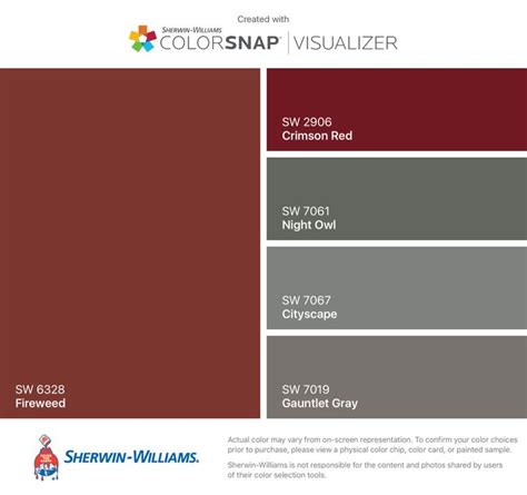 Fireweed Sherwin Williams 25 best ideas about repose gray on pinterest williams