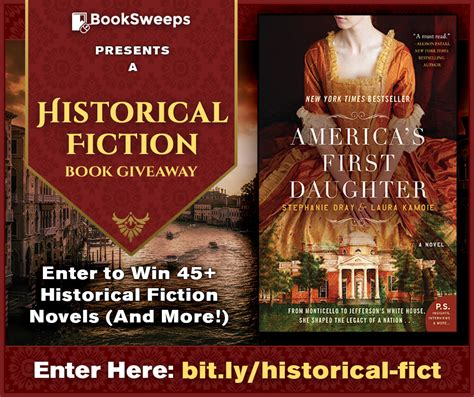 best historical fiction picture books still time to enter the booksweeps historical novel