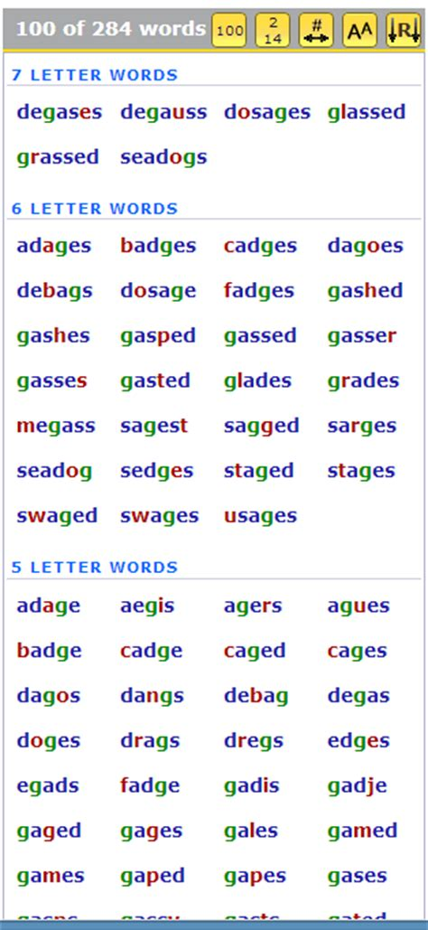 find a scrabble word with letters wordplays word finder help wordplays