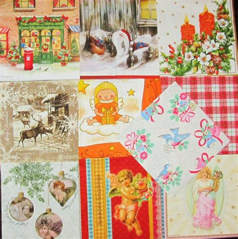 decoupage with newspaper buy decoupage paper image search results