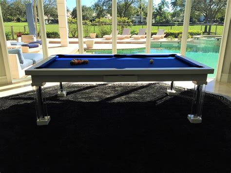 pool table dining dining room pool tables dining room pool tables