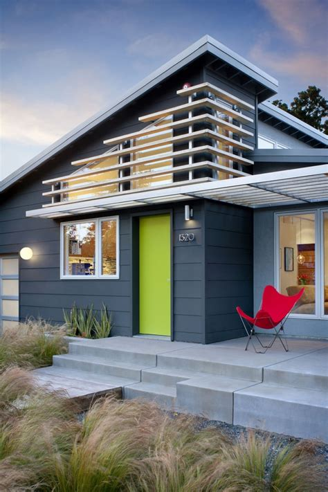 house paint colors bedroom ideas best exterior paint colors for minimalist home