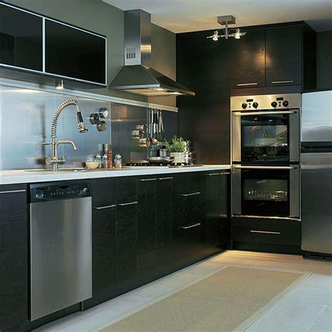 ikea kitchen designs ikea kitchen home interior design