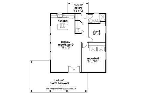 best small house plans residential architecture architectural plans for residential houses home design