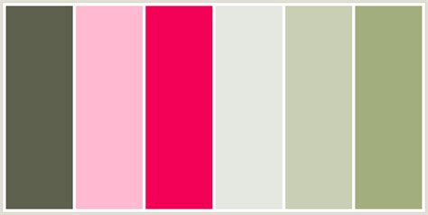 what color goes with pink what color goes with light pink 28 images ffbad2 hex