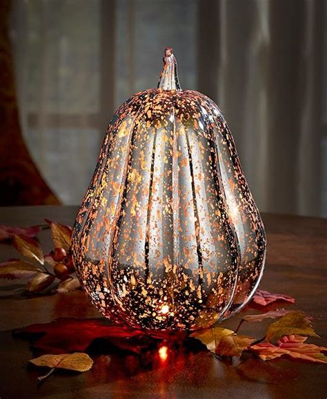 lighted pumpkin decor 28 best lighted pumpkin decor led lighted country