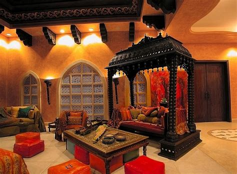 interior home design in indian style interior designing lessons from traditional indian homes hamstech