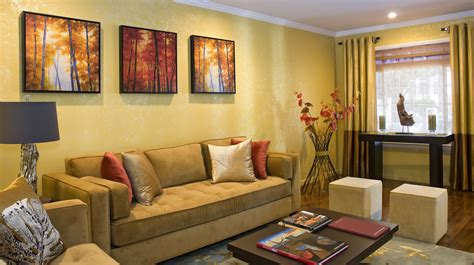paint colors for living room yellow boulet creating beautiful spaces