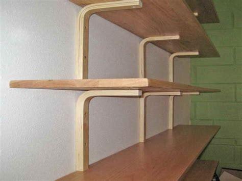wall mounted bookshelves wood wood wall mounted shelves for electronics naindien