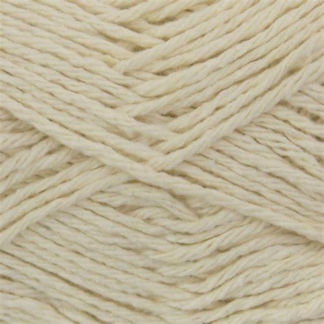hobby knit wool 100g big value recycled cotton aran knitting yarn