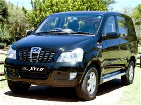 Xylo Car Wallpaper by Car News And Reviews And Wallpaper And Many More