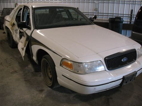 electronic toll collection 2005 ford crown victoria electronic throttle control service manual how cars run 2000 ford crown victoria electronic toll collection service