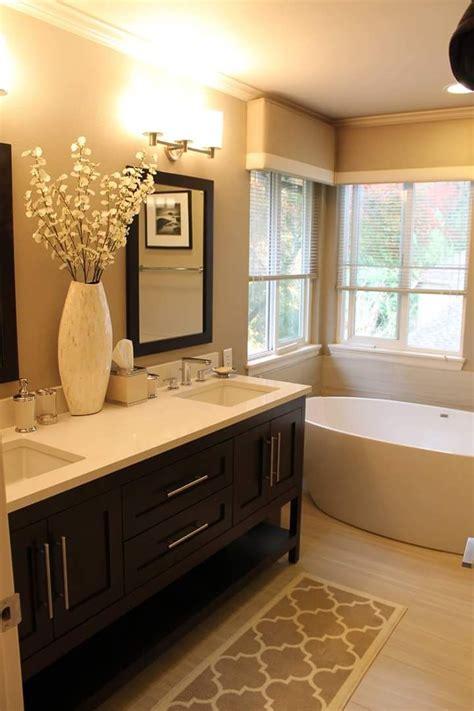Bathroom Spa Decor by 25 Best Ideas About Spa Bathroom Decor On