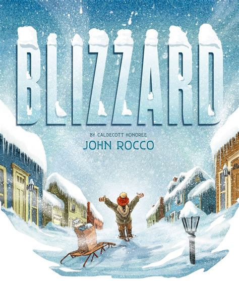 the snow picture book let it snow books for snowy days cool progeny