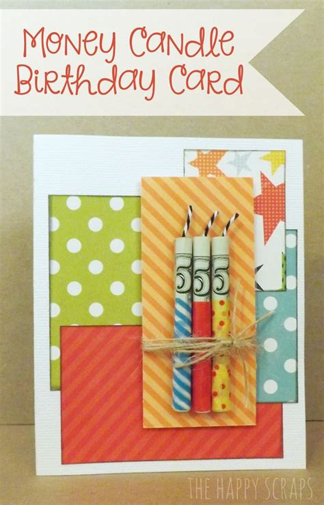 15 creative ways to give as a gift diy