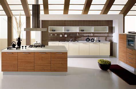 contemporary kitchens furniture kitchen exquisite beautiful contemporary kitchen