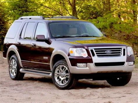 auto repair manual free download 2000 ford explorer sport parking system ford explorer service repair manual 2000 2005 download best manuals