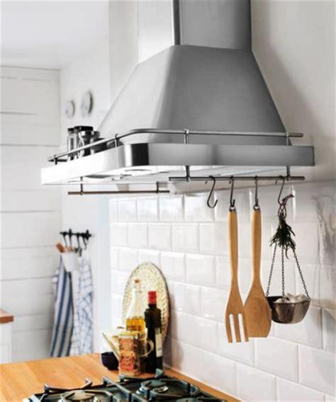 kitchen range ideas how to choose a kitchen range tips and ideas