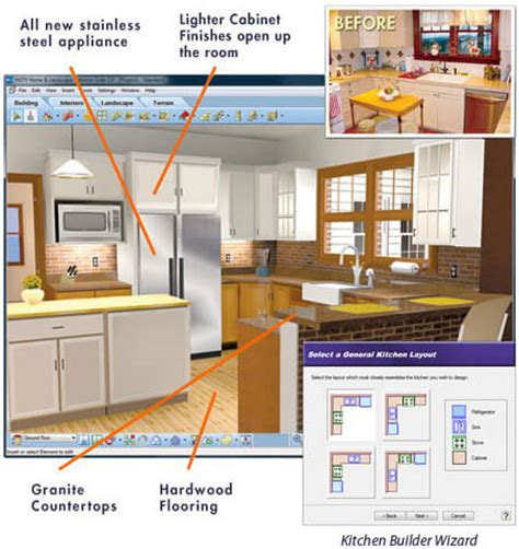 punch home design software comparison 22 best home interior design software programs