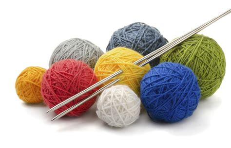 knitting and knitting fabulous yarns in ormond