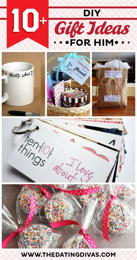 inexpensive gifts for husband easy gift ideas for husband jpg