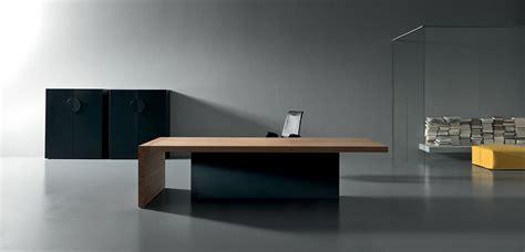 mobilier de bureau design pour professionnel am 233 nagement collectivit 233 silvera