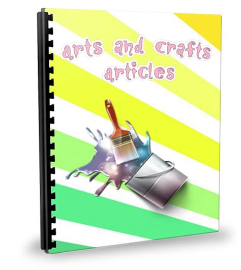 origami article 20 origami articles oct 2011 label rights