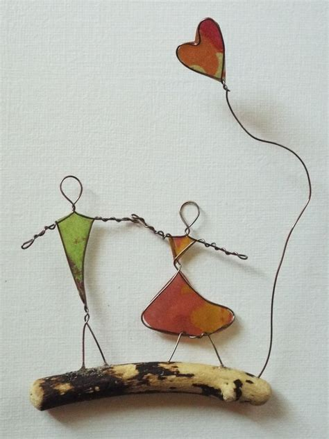 copper wire craft projects best 25 copper wire ideas on copper wire