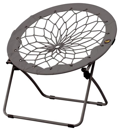Bungee Cord Chair by 25 Best Ideas About Bungee Chair On Chair